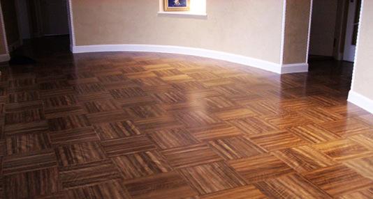 Floor_polish